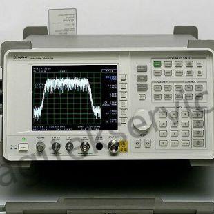专业维修安捷8561EC频谱分析仪