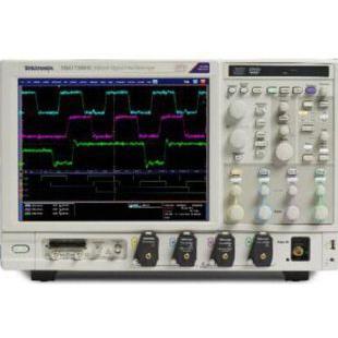 MSO70804C 泰克示波器维修