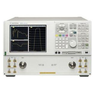 低价维修租售中N5230A频谱仪维修