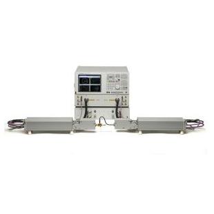 低价维修租售中N5250A网络分析仪维修