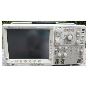 泰克DPO4032示波器维修