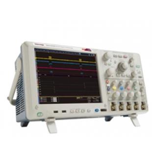 泰克DPO5204B示波器维修