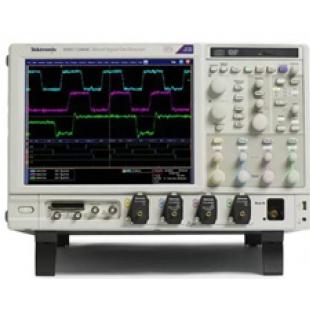 Tektronix泰克DPO73304DX数字示波器维修