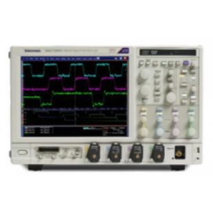 Tektronix泰克DPO72504DX数字示波器维修