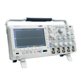 泰克示波器MSO2014B维修  0元检测