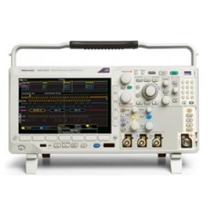 MDO3022混合域示波器专业维修 全国免费检测