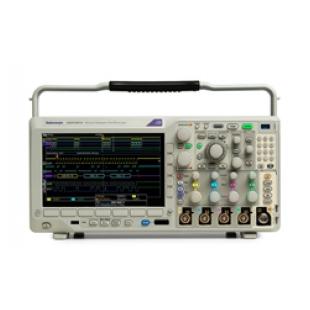 专业提供美国泰克MDO3024示波器 0元检测