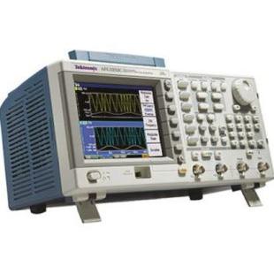 专业Tektronix AFG3252C 任意波形/函数信号发生器维修