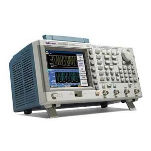 泰克AFG3251C任意波形/函数信号发生器维修