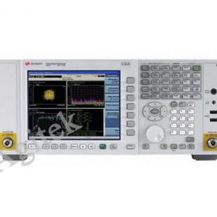 安捷伦频谱分析仪N9000A维修