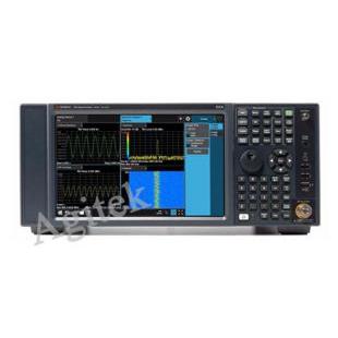安捷伦频谱分析仪N9010B维修