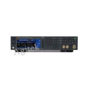 专业提供是德信号发生器N5182B维修