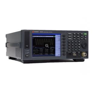 西安安泰维修提供N9320B频谱分析仪租赁