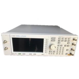 E4433B信号发生器租赁