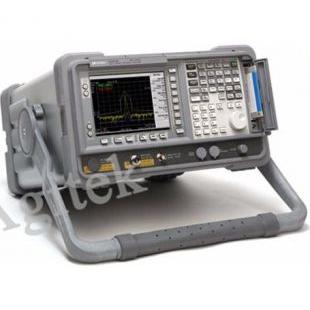 是德频谱分析仪E4408B维修