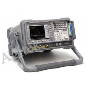 E4411A频谱分析仪维修