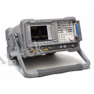是德频谱分析仪E4411B维修