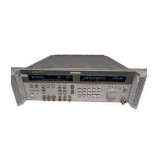 Agilent83731A信号发生器租赁