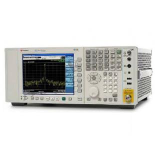 是德/Keysight全系列频谱分析仪维修