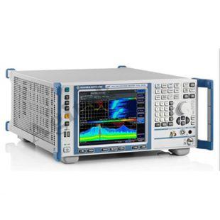 罗德与施瓦茨全系列频谱分析仪维修