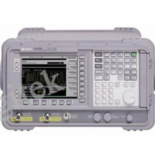 安捷伦 Agilent频谱分析仪E4402B维修