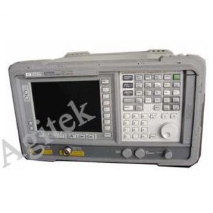 安捷伦 Agilent频谱分析仪E4401B维修