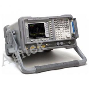安捷伦 Agilent频谱分析仪E4403B维修