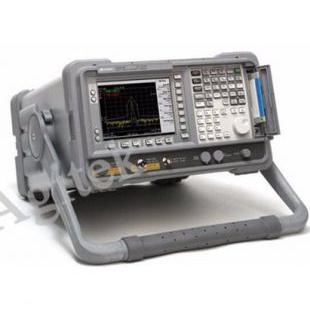 安捷伦 Agilent频谱分析仪E4411A维修