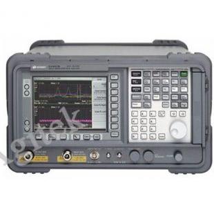 安捷伦 Agilent频谱分析仪E4447A