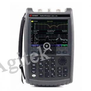 安捷伦 Agilent频谱分析仪N9912A维修