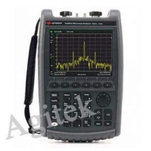 安捷伦 Agilent频谱分析仪N9952A维修