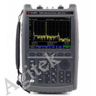 安捷伦 Agilent频谱分析仪N9918A维修