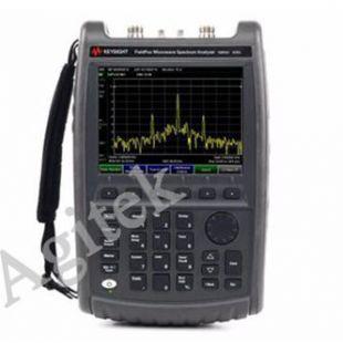 安捷伦 Agilent频谱分析仪N993维修