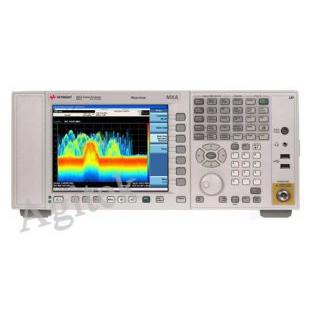 安捷伦 Agilent信号发生器N9020A维修