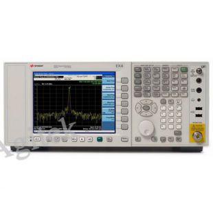 安捷伦 Agilent信号发生器N9010A维修