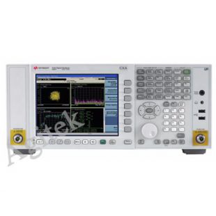 安捷伦 Agilent信号∞发生器N9000A维修