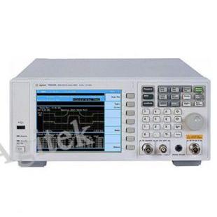 安捷伦 Agilent信号发生器N9320A维修