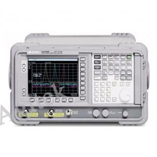 安捷伦 Agilent频谱分析仪E4405B维修
