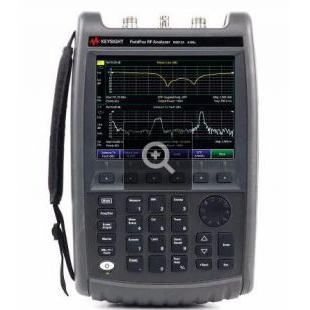 是德频谱分析仪维修-N9912A维修