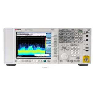 是德频谱分析仪维修-N9038A维修