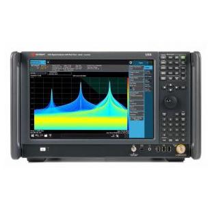 是德频谱分析仪维修--N9040B维修