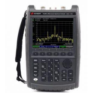 是德N9962A频谱ぷ分析仪维修
