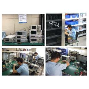 是德N9320A频谱分析仪维修