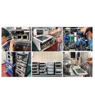 N9320B频谱分析仪维修