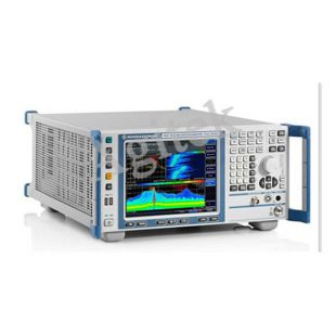 89410A频谱仪维修