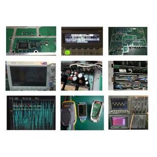 89610S频谱仪维修