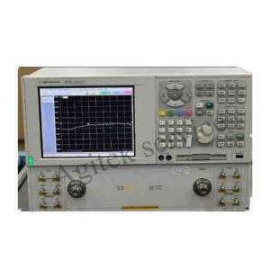 N9912A频谱仪维?修