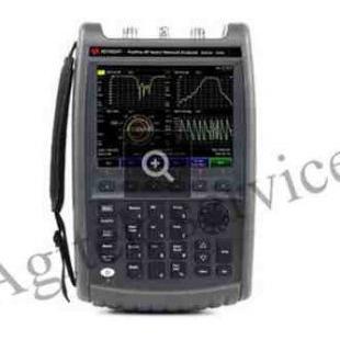N9330B频谱仪维?修