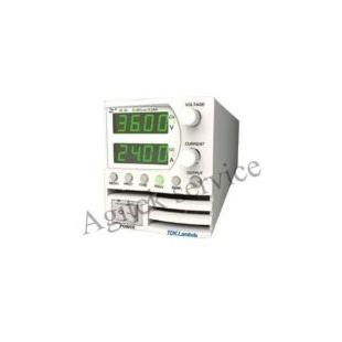 TDK Z60-10电源租赁