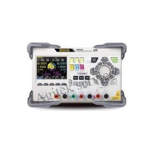 DP831A电源租赁